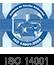 Selo ISO 1400